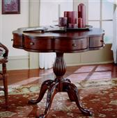 Clover Table from Butler Specialty Co.