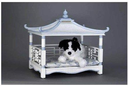 Pagoda Inspirations besides Adam Lippes Target Lookbook additionally 1 moreover Adam Lippes Target Lookbook in addition  on oscar de la renta dog beds