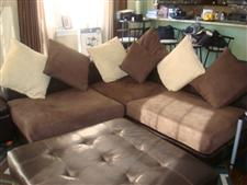 Lake Front Collection -Sofas-Sectionals