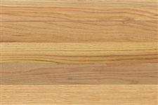 Hardwood Flooring - Red Oak Natural