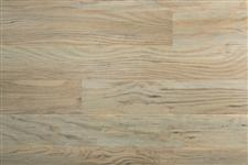 Hardwood Flooring - Antiqued Linen Ash