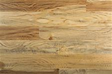 Hardwood Flooring - Sunkissed Ash