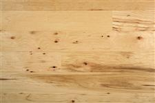 Hardwood Flooring - White River Hickory