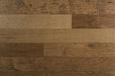 Hardwood Flooring - Log Cabin Hickory