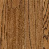 Hardwood Flooring - Saddlebrook Oak