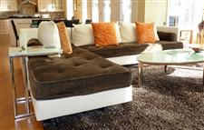Ligne Roset Nomade Sectional Mint Condition | FurnitureFindex ...