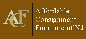 Affordable Consignment Furniture of NJ