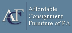 Affordable Consignment Furniture of PA